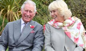 where does prince charles live camilla to celebrate 70th birthday at lavish party planned by