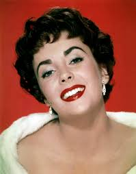 it u0027s beginning to look a lot like christmas elizabeth taylor