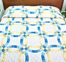 Navy And Yellow Bedding Grey Blue Yellow Bedding Blue Yellow Bedspreads Queen Bargello