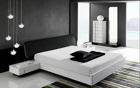 Simple Modern Bedroom Colors  Inside Inspiration Decorating - Contemporary bedroom paint colors