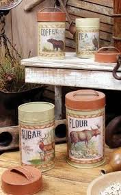 Log Cabin Bathroom Accessories by Cabin Decor With Free Shipping Cabin Accessories Rustic Decor