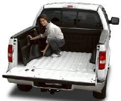 Rhino Bed Liner Cost Truck Bed Liner Bed Liner Coating Bedlinerfortrucks Com