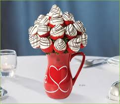 dipped fruit baskets 193 best everyday specials images on fruits basket