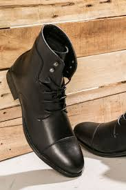 motorcycle boot protector 101 best the boots images on pinterest shoes shoe boots and