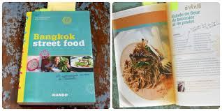 cuisine thailandaise recette mes livres de cuisine thaïlandaise préférés la plus cuisine