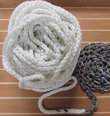 Stainless Steel Trellis System Stainless Steel Cable Railing Marine Rigging U0026 Cable Trellis