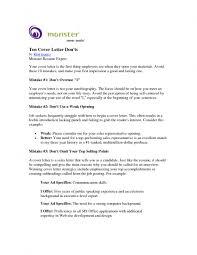 Monster Com Resume Samples Resume Sample Template Free Resumes Tips Monster Ca Templa Peppapp