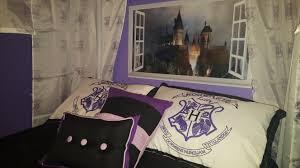 carta de hogwarts harry potter pinterest harry potter