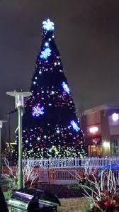 Christmas Lights Festival by Christmas Light Festival