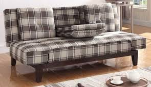 Room And Board Ian Sofa 23 Answers What Are The Best Sofas And Where Can I Buy Them Quora