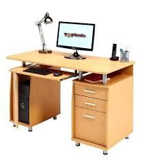 Piranha Corner Computer Desk Office Computer Desk Cheerful Office Computer Desk Remarkable