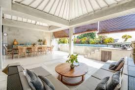 duur apartments nature at home in bali interior design details