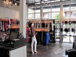 Shop Design Ideas For Clothing 18 Best Boutique Ideas Images On Pinterest Boutique Decor