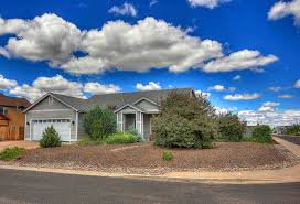 bellemont arizona re max flagstaff flagstaff az real estate