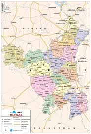 Map Of Wisconsin Dells by Haryana Travel Map Maps Pinterest Travel Maps And Tourism