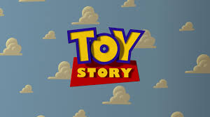 image toy story title card png pixar wiki fandom powered by
