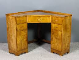 1930s home decor 1930s vanity table image collections coffee table design ideas