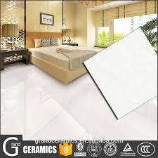 non slip exterior floor tile non slip exterior floor tile