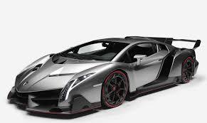 Lamborghini Veneno Interior - 2016 lamborghini veneno redesign united cars united cars