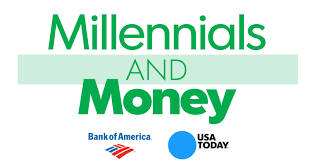 millennials want to save many can u0027t