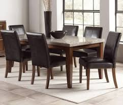 bureau d 騁ude charpente bois granite dining room tables and chairs pjamteen com