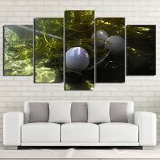 Buy Cheap Home Decor Gorgeous 70 Golf Home Decor Decorating Inspiration Of 28 Golf