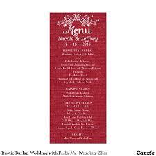 Trevor Barn Wedding 16 Best Floral Wedding Invitations Images On Pinterest Floral
