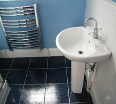 i fit bathrooms bathroom fitter cambridge bathroom fitter