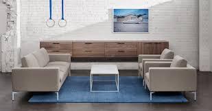 Blu Dot Strut Table Minimalista Coffee Table Minimalist Tables Blu Dot