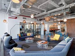 Best Office Furniture Los Angeles Top 25 Best Office Lounge Ideas On Pinterest Modern Office