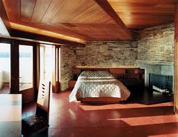 frank lloyd wright home interiors designed by frank lloyd wright home designs ideas