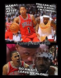 Chicago Bulls Memes - nba happy halloween nba funny moments