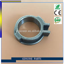 tiger generator spare parts tiger generator spare parts suppliers