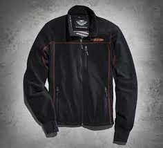 lightweight motorcycle jacket men s lightweight motorcycle jackets harley davidson usa