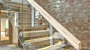 Modern Staircase Design Unique Modern And Creative Staircase Designs Unusual And