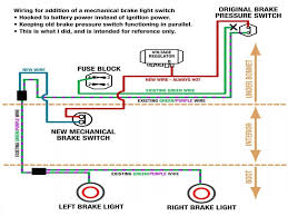 great home light switch wiring ideas home decorating ideas