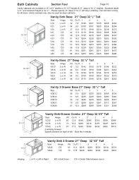 bar height base cabinets countertop standard height kitchen designs kitchen width for designs