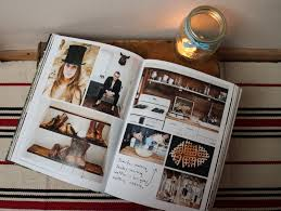 coffee tables attractive assouline coffee table books must have