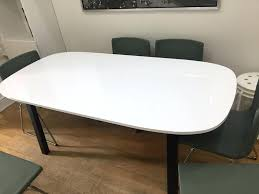 diy stainless steel table top articles with ikea sanfrid stainless steel table top tag steel