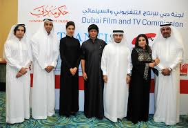 bollywood u0027s u0027happy new year u0027 with shah rukh khan now filmed in dubai
