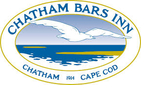 lodging specials chatham chamber of commerce ma