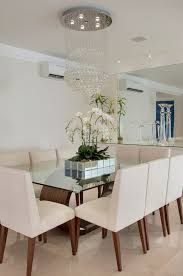 dining room glamorous 8 person dining room set 8 person square
