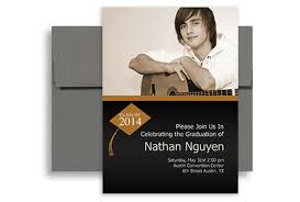 graduation invitations 2015 plumegiant