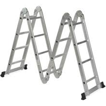 aluminium folding stairs aluminium folding stairs suppliers and
