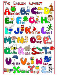 english alphabet worksheets for adults mreichert kids worksheets