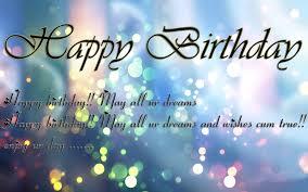 happy birthday wishes wallpapers amazing happy birthday wishes