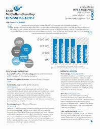 Home Depot Resume About U2013 Portfolio