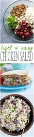 Quick Simple Dinner Ideas Best 25 Quick Dinner Recipes Ideas On Pinterest Easy Dinners
