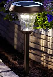 8 best solar path lights buyers guide plus 4 critical tips