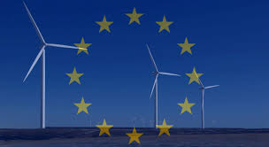 The European Flag Local Energy Unions Can Reconnect Europe U2013 Energy Transition